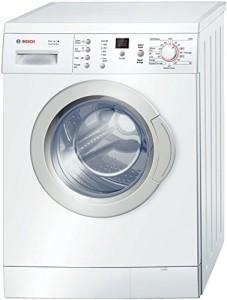 Bosch WAE28320FF