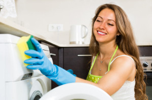 entretien lave-linge
