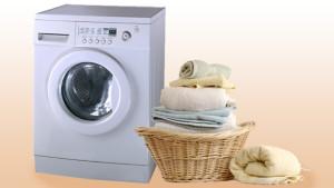 comment bien choisir votre machine laver suivez notre guide. Black Bedroom Furniture Sets. Home Design Ideas