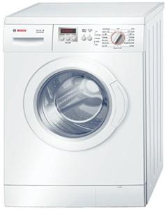 bosch wae28210off notre test et avis de cette machine laver. Black Bedroom Furniture Sets. Home Design Ideas