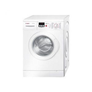 Machine à laver Bosch WAE28217FF